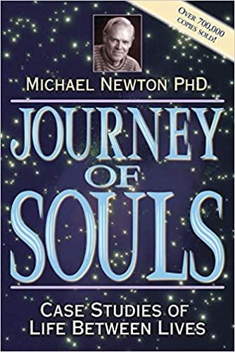 Destiny of Soul